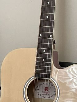 Acoustic / Electric Guitar for Sale in Columbus,  OH