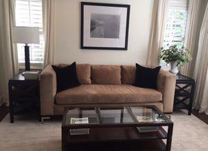 Modern sofa for Sale in Washington, DC