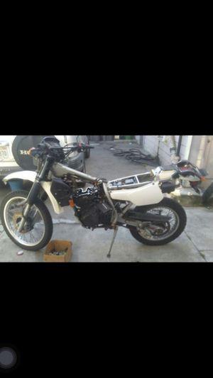 Kawasaki for Sale in Oakland, CA