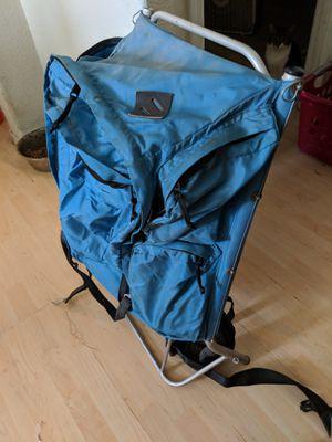 Hiking Backpack for Sale in Chandler, AZ