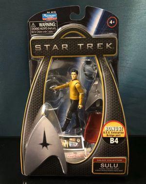 Star Trek for Sale in Glendale, AZ