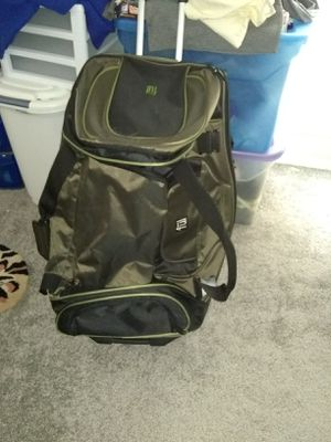 Large rolling travel bag for Sale in Fort Belvoir, VA