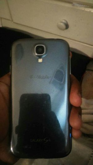 S4 for Sale in Laveen Village, AZ