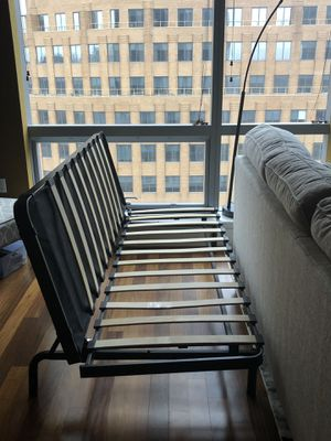 Futon Frame for Sale in New York, NY
