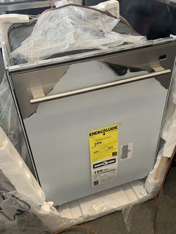 Brand New Stainless Asko Dishwasher for Sale in Miami,  FL