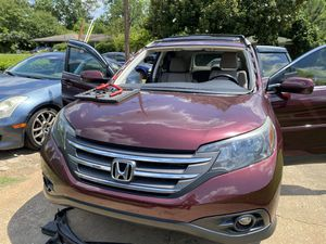2014 Honda CRV for Sale in Atlanta, GA