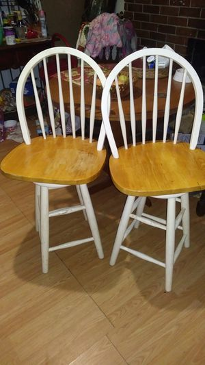 Kitchen Bar stools for Sale in Macon, GA