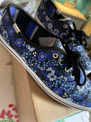 Kate Spade Sneakers for Sale in Fort Lauderdale, FL