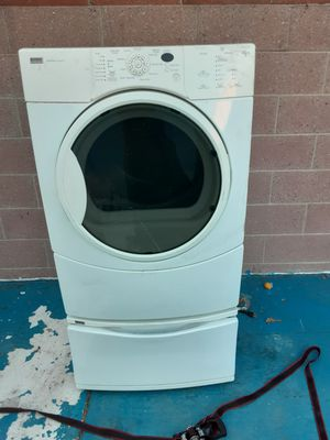 Awesome dryer for Sale in Long Beach, CA