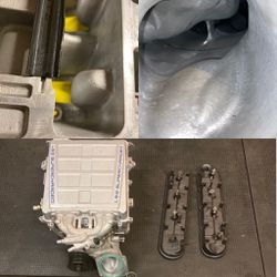 LS9 / ZR1 Ported Supercharger for Sale in Compton,  CA