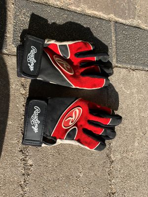 Baseball gloves for Sale in Schaumburg, IL
