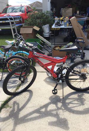Bike for Sale in Auburndale, FL