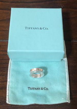 Tiffany & Co. for Sale in Phoenix, AZ