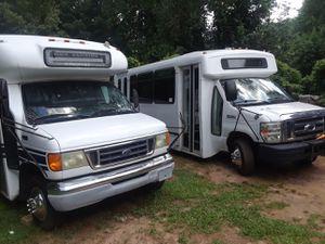J&T transportation for Sale in Riverdale, GA