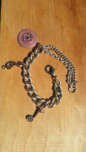 Charm bracelett for Sale in Boston, MA