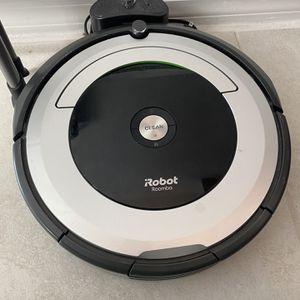 Roomba for Sale in Bonita Springs, FL