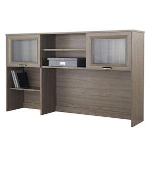 Desk Hutch for Sale in Las Vegas, NV