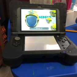 Nintendo 3ds Xl With Charger for Sale in Bryan,  TX