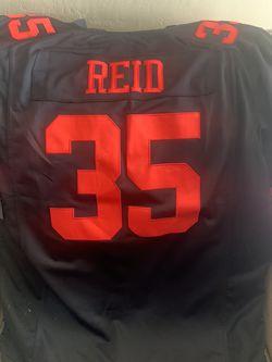 49ers Jersey for Sale in Bakersfield,  CA