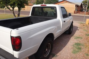 Mazda truck b-2500 for Sale in Phoenix, AZ