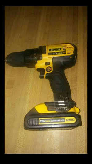 Drill for Sale in Baltimore, MD