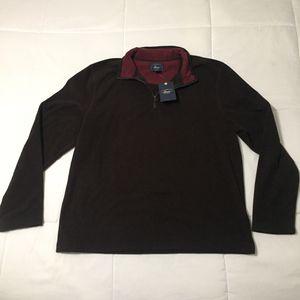 Nuevo Sweater de Hombre, Color Café. (BASS) for Sale in Arlington, TX
