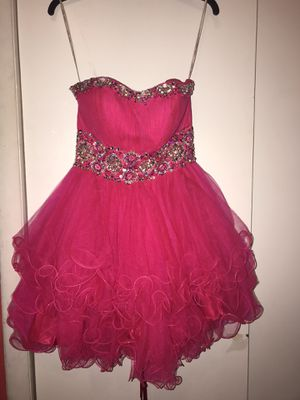 Beautiful dress for Sale in Fort Washington, MD