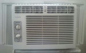 air conditioner window for Sale in Salt Lake City, UT