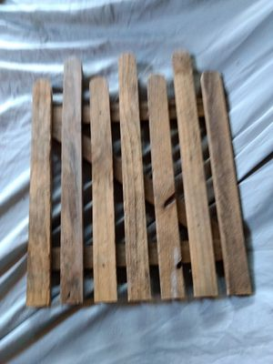 """15"""" × 19"""" Gate for Sale in PA, US"""