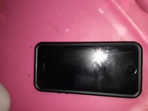 iPhone 5 by metro need 50 I do can cash app to for Sale in Detroit, MI