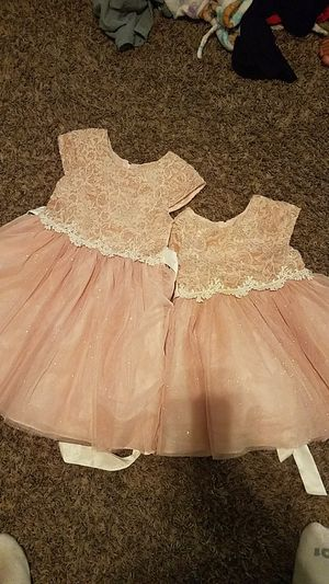 youth girl dresses for Sale in Sanger, CA