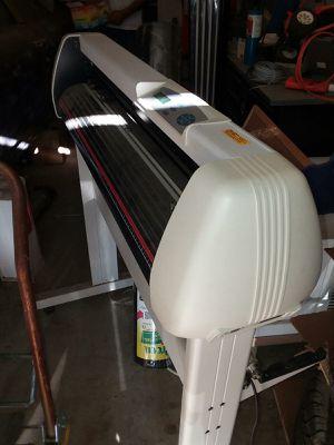 Vinyl cutter for Sale in Riverside, CA