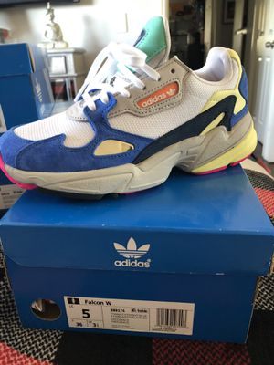 Adidas Falcon Women for Sale in West Covina, CA