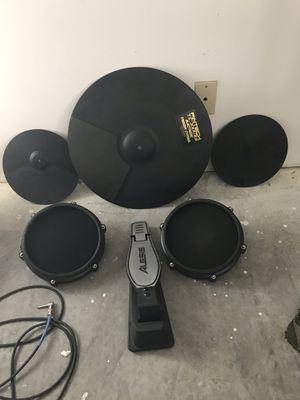 Drums edrums for Sale in Fort Lauderdale, FL