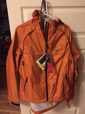 Showers Pass Waterproof Jacket for Sale in Portland, OR