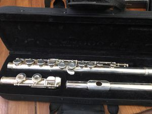 STUDENT FLUTE for Sale in Lynchburg, VA