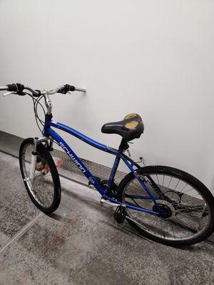 schwinn bike bicycle need screw for Sale in Fort Lauderdale, FL