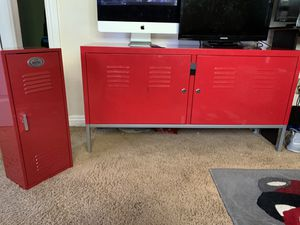 Locker Storage for Sale in Oceanside, CA