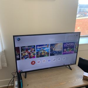 Flat Screen TV for Sale in Harrisburg, PA