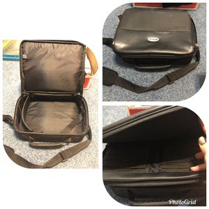 "Heavy Duty black Media Case 10"" x 13"" for Sale in Smyrna, TN"
