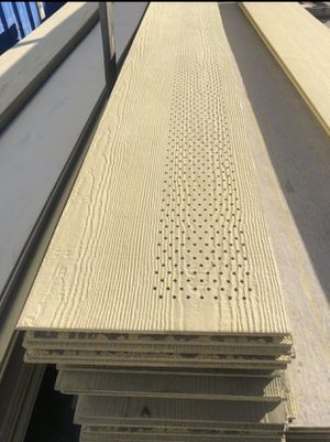 Soffit for Sale in Fort Worth, TX
