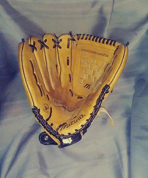 Mizuno ~ Baseball Glove ° Size 13 Inches * GFN 1300 for Sale in Hampton, VA