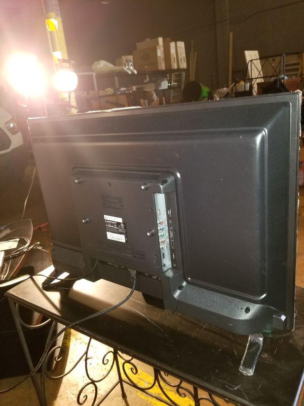 "Element 32"" Smart TV"