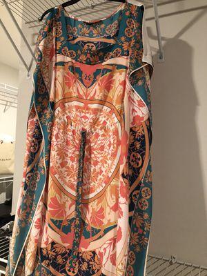 BCBG dress size M for Sale in Fairfax, VA