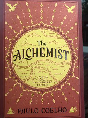 New book for Sale in Modesto, CA