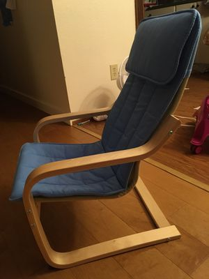IKEA kids chair for Sale in Federal Way, WA