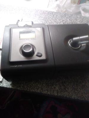 CPAP Machine for Sale in Las Vegas, NV