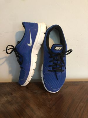 Men's shoes for Sale in Greenville, SC
