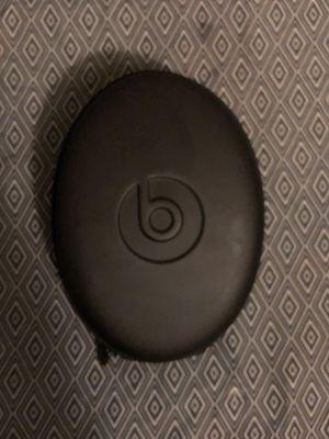 Beats headphones for Sale in Wichita, KS