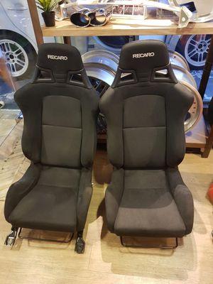 Recaro Seats for Sale in Brandon, FL